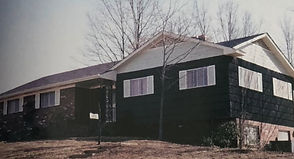 3650 Hermitage Drive, Memphis, Tennessee