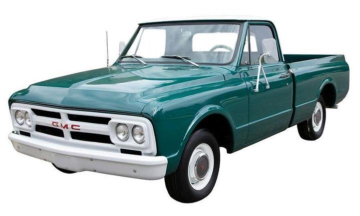1967-gmc-pickup-6.jpg