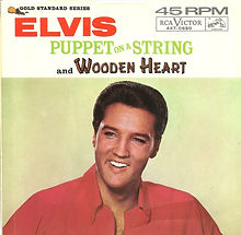 elvis-presley-wooden-heart-1965-2.jpg