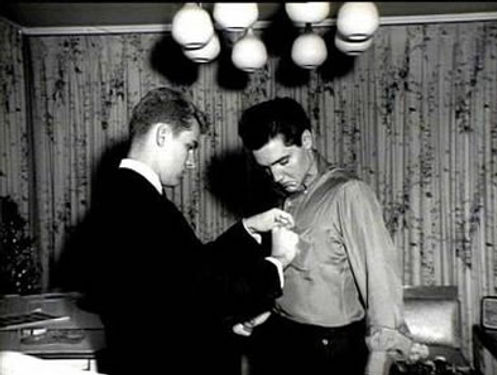 elvis_presley_arkansas_state_college_awa