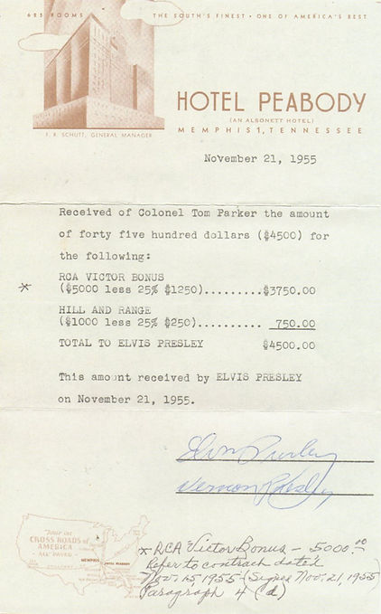 Elvis' Share Of RCA Contract.jpg