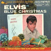 elvis-presley-blue-christmas-1964-3.jpg
