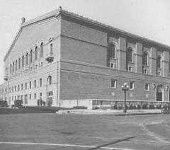 Ellis Auditorium.jpg