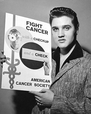 1957-01-06-American-Cancer-Society-4.jpg