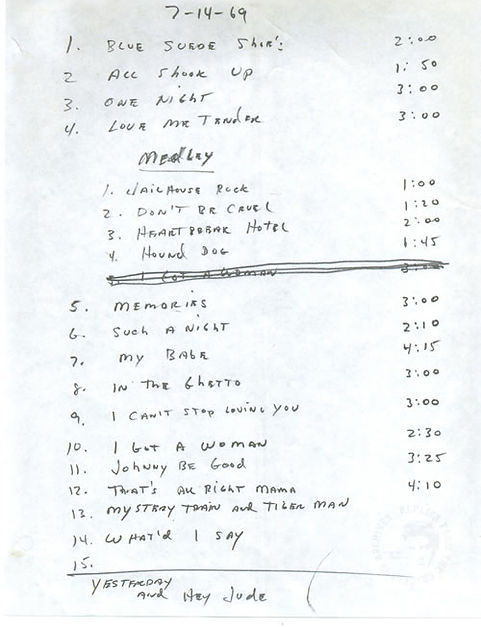 1969-july-14-elvis-song-list.jpg