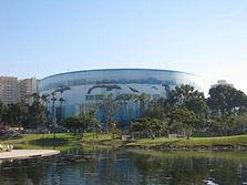 Long Beach Arena, California.jpg