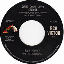 elvis-presley-with-the-jordanaires-milky