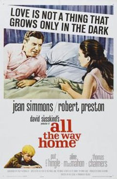 220px-All_the_way_home_poster.jpg