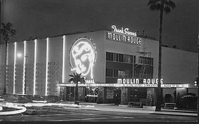 Moulin Rouge, Hollywood.jpg