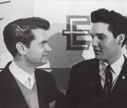 1961-february-25-sam-phillips-elvis.jpg