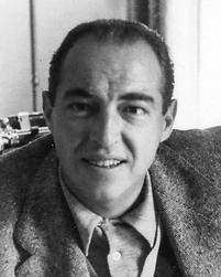 Charles Marquis Warren.webp