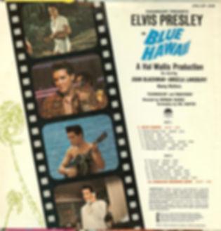 elvis-presley-blue-hawaii-33-ab.jpg
