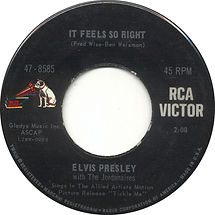 elvis-presley-such-an-easy-question-1965