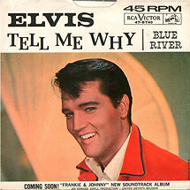 elvis-presley-tell-me-why-rca-victor.jpg