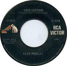 elvis-presley-love-letters-1966-3.jpg