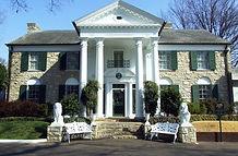 Graceland_Memphis_Tennessee.jpg