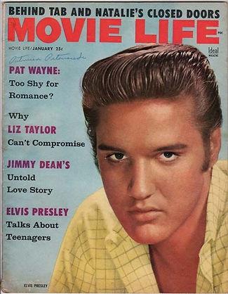 Movie Life Jan 1957.jpg