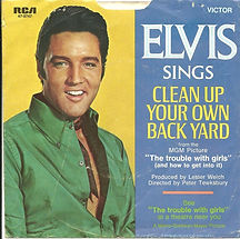 elvis-presley-clean-up-your-own-back-yar