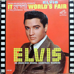 elvis-presley-it-happened-at-the-worlds-
