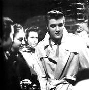 1956 - 02 - 04.jpg