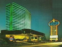 Dunes Hotel, Las Vegas.jpg