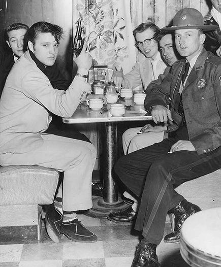 1955-march-25.jpg