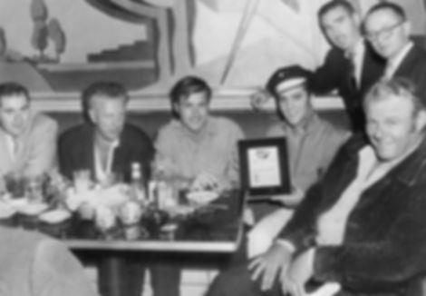 1956_october_5_with_robert_wagner_alan_h