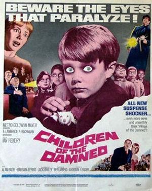 Children_of_the_Damned.jpg