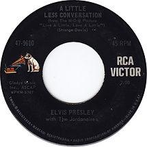 elvis-presley-almost-in-love-1968-6.jpg