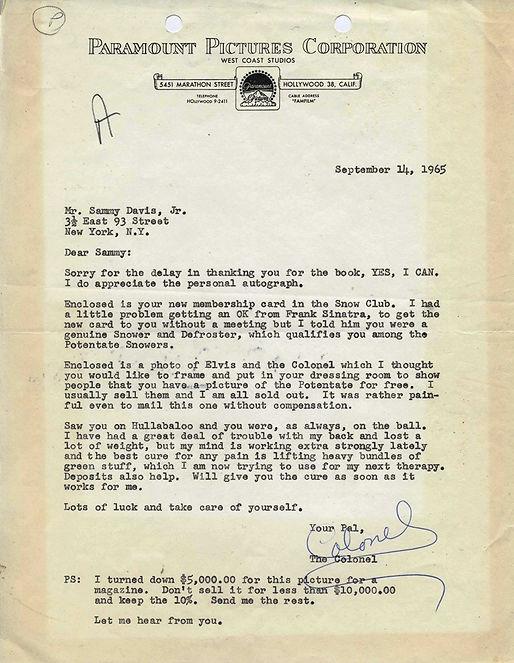 1965-colonel-tom-parker-signed-letter-61