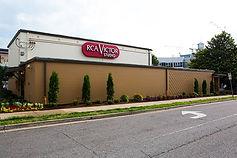RCA studio b exterior.jpg