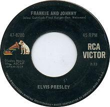 elvis-presley-frankie-and-johnny-1966-3.