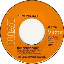 elvis-presley-rubberneckin-rca-victor-2.