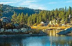 Big Bear Lake, California.jpg