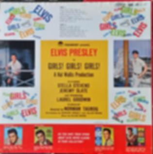 elvis-presley-lsp-2621-ab.jpg