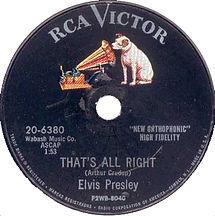 RCA 20-6380 - A.jpg