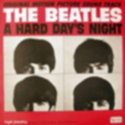 Untitled-1.jpgA Hard Day's Night