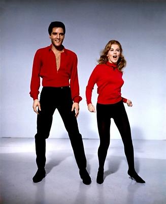 Viva-Las-Vegas-Promo-Shot-Elvis-and-Ann-