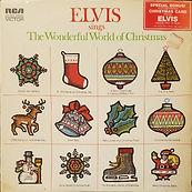 elvis-presley-elvis-sings-the-wonderful-