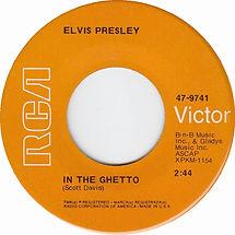 elvis-presley-in-the-ghetto-1969.jpg