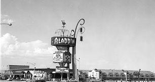 Aladdin Hotel, Las Vegas.jpg