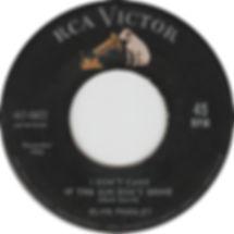 elvis-presley-good-rockin-tonight-1959-6