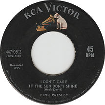 elvis-presley-good-rockin-tonight-1959-6