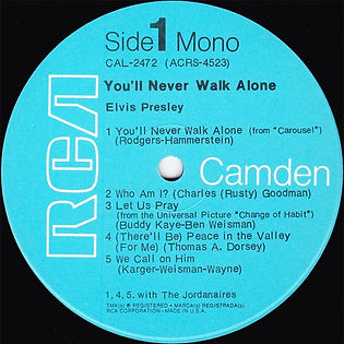 elvis-presley-youll-never-walk-alone-6-a