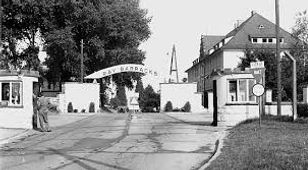 Ray Barracks, Friedberg, Germany.jpg