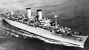 USS-Randall-Header.jpg