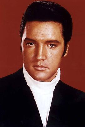 Annex - Presley, Elvis_16.jpg