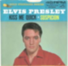 elvis-presley-suspicion-1964-6.jpg