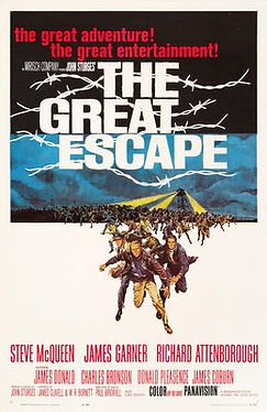 the-great-escape-poster-by-frank-mccarth