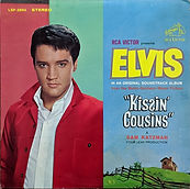 elvis-presley-with-the-jordanaires-kissi